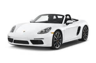 Picture Of Porsche Porsche Cars Convertible Coupe Sedan Suv Crossover