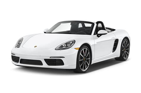 cayman porsche convertible 2017 porsche cayman and boxster channel motorsports