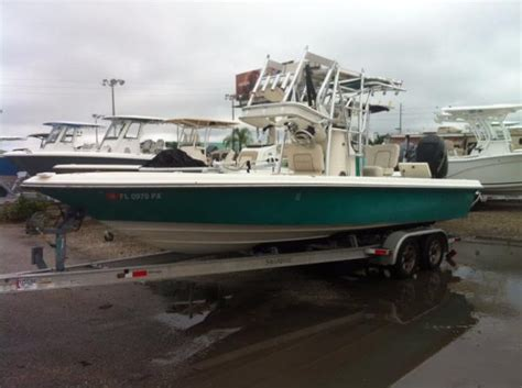 used shearwater boats for sale in fl shearwater new and used boats for sale