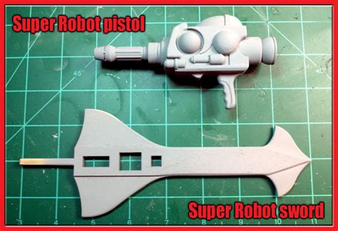 Kaos Mazinger Robot kaiju kaos robot stratomaxx by acheson creations kickstarter