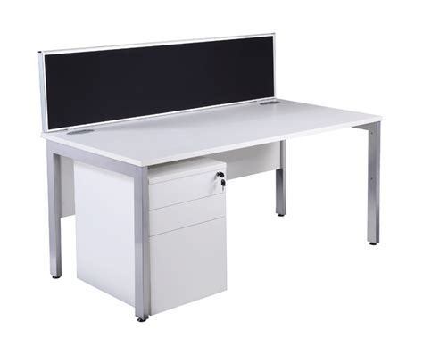 budget white desks city office furniture
