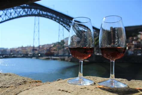 port the douro guides to wines and top vineyards books 10 wine tours you can t miss in porto