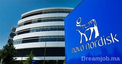 Novo Nordisk Mba Internship by Novo Nordisk Recrute Un Biopharm Product Specialist