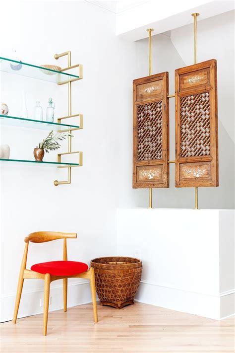 Erste Wohnung Liste by Die Besten 25 Checkliste F 252 R Die Erste Wohnung Ideen Auf