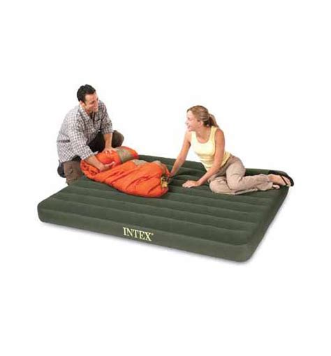 ozark trail air bed with built in walmart