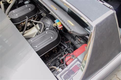 small engine repair manuals free download 1970 chevrolet corvette instrument cluster service manual 1970 porsche 914 engine workshop manual service manual small engine repair