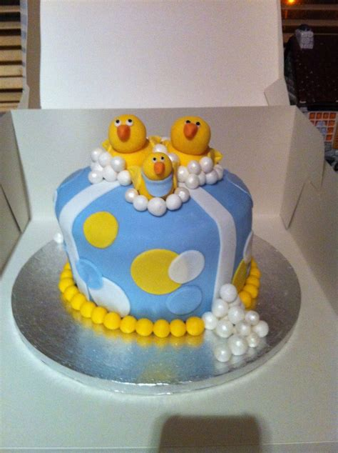 baby themed rubber sts 1000 images about ducky cakes on duck cake