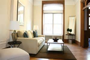 301 moved permanently nj home staging interior design interior decorating