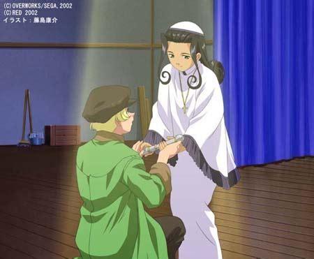 Hana Kimi Garansi taisen 4 koi seyo otome pc screenshots capture d