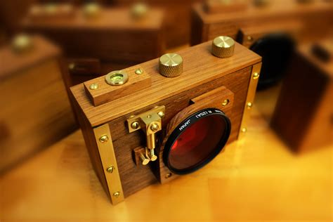 buy pinhole pinhole made of dreams and passions zero image