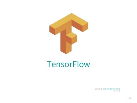 machine learning with tensorflow 1 x second generation machine learning with s brainchild tensorflow 1 x books learning tensorflow pets world