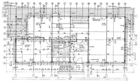 lade dwg bouwtechnisch tekenen tekentechnieken bk wiki