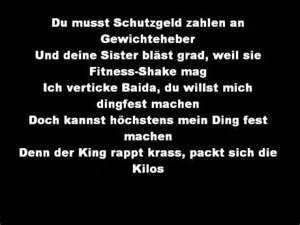 best deals black friday usa diss rap lyrics freestyle deutsch