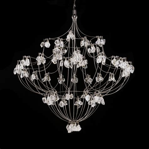 Ton Chandelier Ton Chandelier Dolmabachi Palace The 4 Ton Chandelier In The Ballroom Photo Jon Rankin Photos