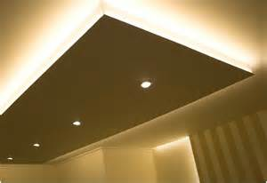 led deckenbeleuchtung wohnzimmer indirekte beleuchtung led wohnzimmer hauptdesign