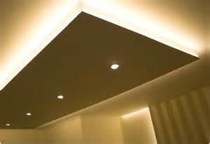 led beleuchtung zimmer indirekte beleuchtung led wohnzimmer hauptdesign