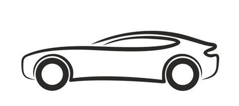 Wedding Car Logo by Search Photos Quot Car Logo Quot