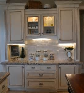 Kitchen Ideas Center When Eight Create Baking Center