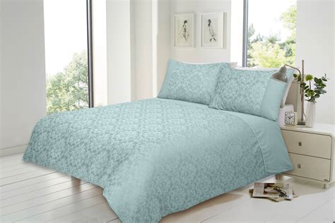 super king size coverlet luxury savoy jacquard duvet quilt cover set double king