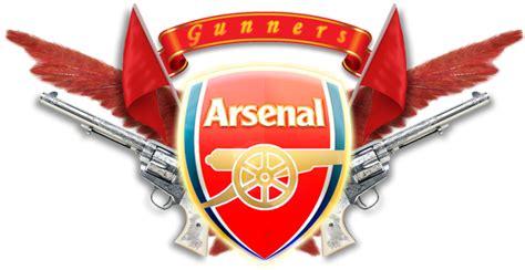 arsenal gunners arsenal gunners logo by anverster on deviantart