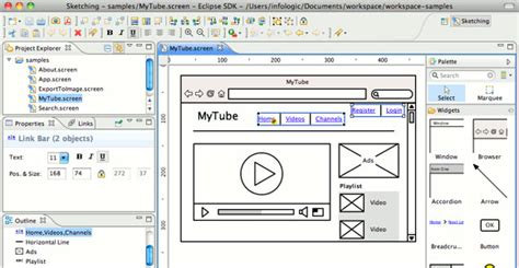List Of Synonyms And Antonyms Of The Word Desktop Wireframe Wireframe Template Word