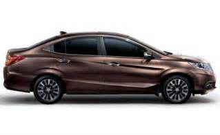 new honda cars for 2015 2016 honda city india 2016 2017 best cars review