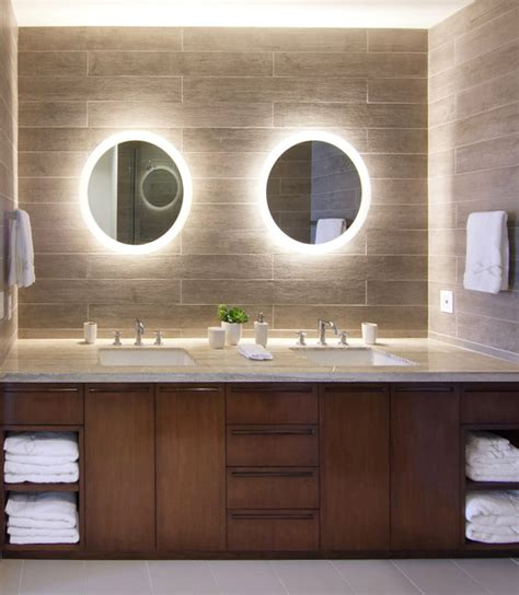 bathroom vanity lighting ideas design rule