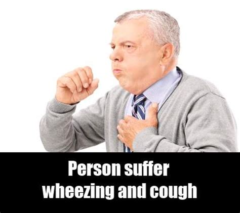 wheezing and coughing 6 common symptoms of emphysema signs and symptoms of emphysema home