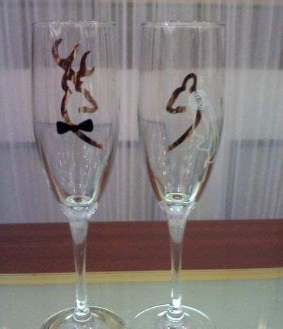 country style glasses best 25 camo wedding ideas on country wedding
