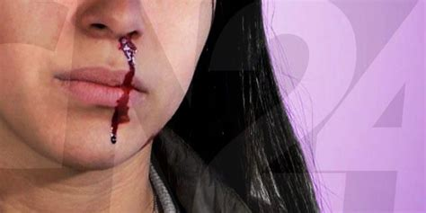 giacrazy no alla violenza sulle donne 8 marzo 8 marzo stumpo aderisce all appello per dire no alla