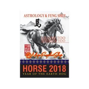 lillian s feng shui diary 2018 books lillian astrology and feng shui forecast 2018 for