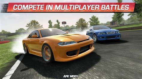 real drift racing apk real drift x car racing 1 2 7 money mod apk 187 apk mody android mod apk