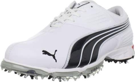 spark sport golf shoes mens spark sport golf shoe in white for white
