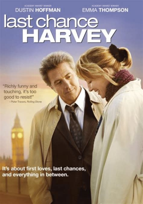 cover film london love story romantic movies set in london that are perfect for date night