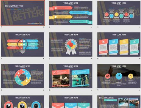 powerpoint themes help self help powerpoint templates free self help powerpoint
