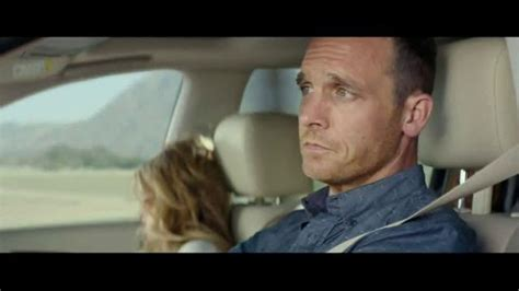 infiniti commercial vacation actress infiniti qx60 tv spot vacation featuring christie