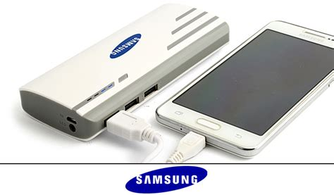 Power Bank Samsung Made In Korea buy samsung power bank 20000mah in pakistan buyoye pk
