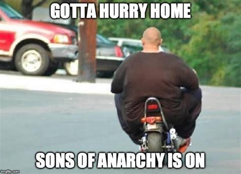 fat biker imgflip