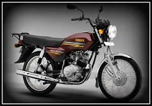 Yamaha s new 500 motorcycle extrememoto blog