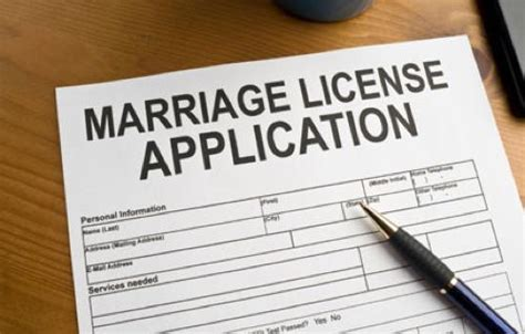 Wayne County Marriage License Records Weekly Marriage Licenses Issued In Stoddard County