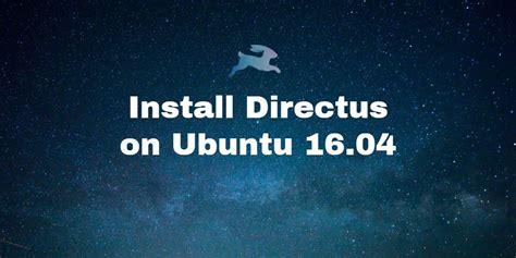 install phabricator on ubuntu 14 04 nginx cloud server linuxcloudvps com cloud hosting blog