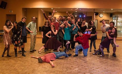 santa cruz swing dance fresno swing dance kings river life magazine