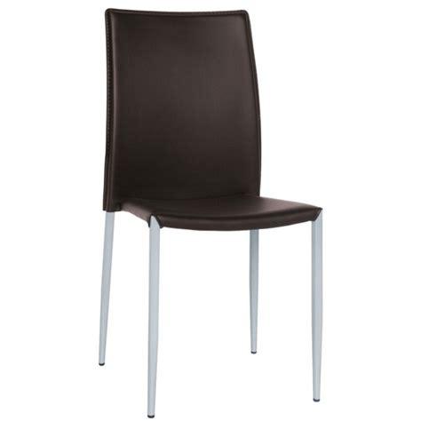 sedie soggiorno imbottite sedie soggiorno imbottite sedie imbottite sedia in pelle