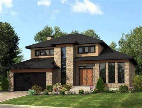 real house house plans home design and style