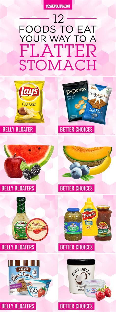 vegetables easy on the stomach best 20 foods that bloat ideas on belly