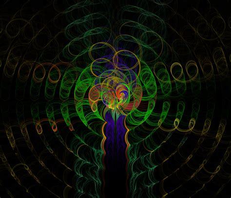 imagenes locas en hd imagenes locas para usar como fondo de pantalla im 225 genes