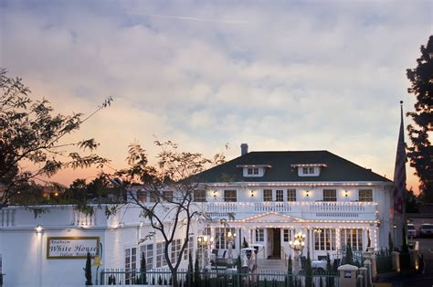 the white house anaheim anaheim white house engulfed in flames quot extensive damage quot to famed restaurant oc weekly