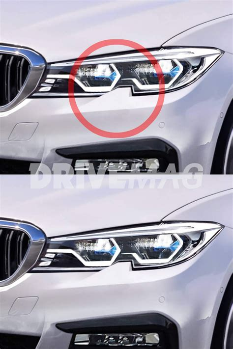 Bmw 3 Series 2019 Headlights by New Renderings Reveal More Dynamic Design For Bmw S All