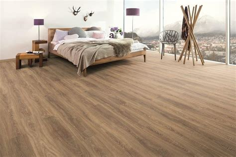 pavimento laminato per cucina pavimento in laminato