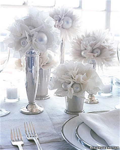 Paper Wedding Decorations by The Best Wedding Decorations Tissue Paper Wedding